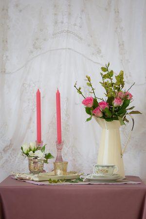 Wedding Decor Display