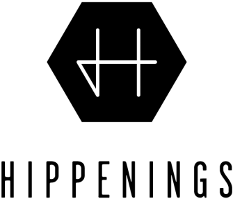 hippenings-logo-high-quality