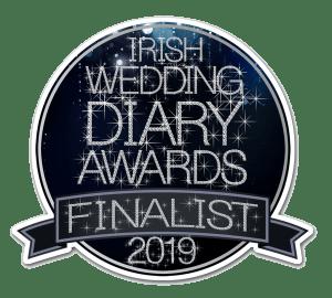 IWD-Awards-Finalist-2018-Circle