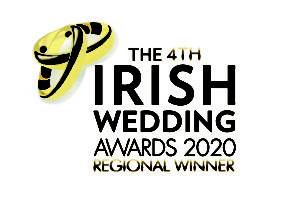 Regional Winner _ IreWEDA 2020-01 2020