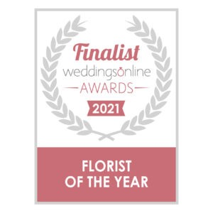 Florist-of-the-Year