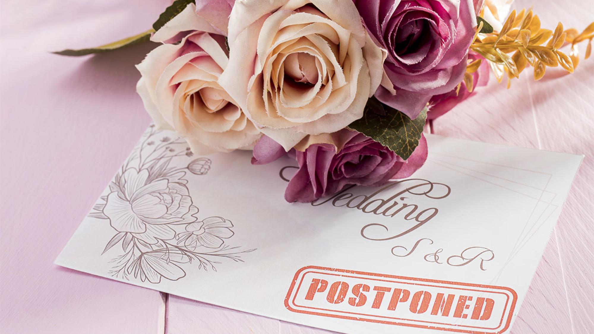 wedding-postponed-due-coronavirus