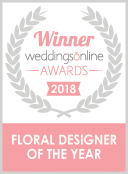 Floral-Designer-of-the-Year 2018
